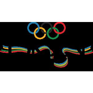 london olympic boxing