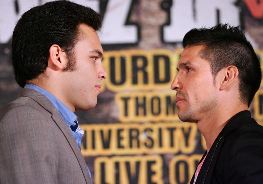 Martinez vs chavez jr betting odds betdaq online betting exchange