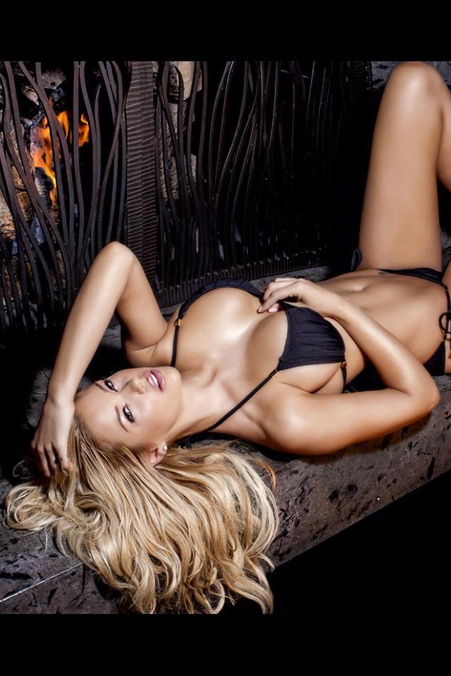 sexy jessa hinton pictures10 - proboxing-fans