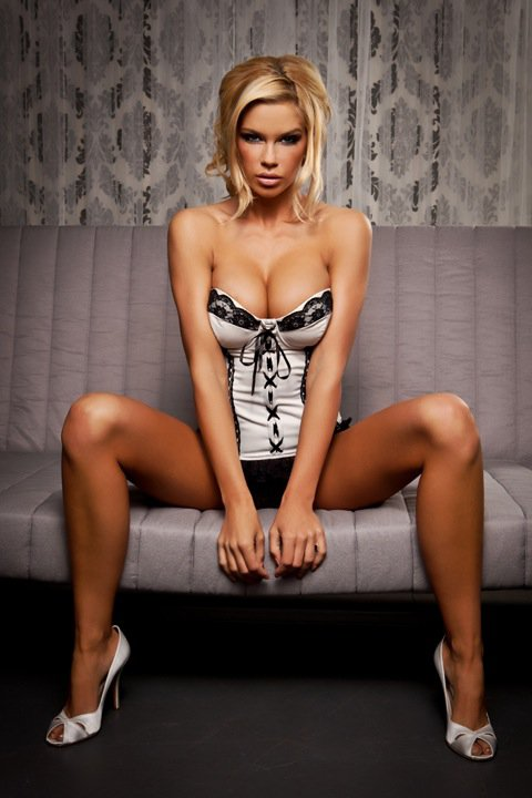 sexy jessa hinton pictures23 - proboxing-fans