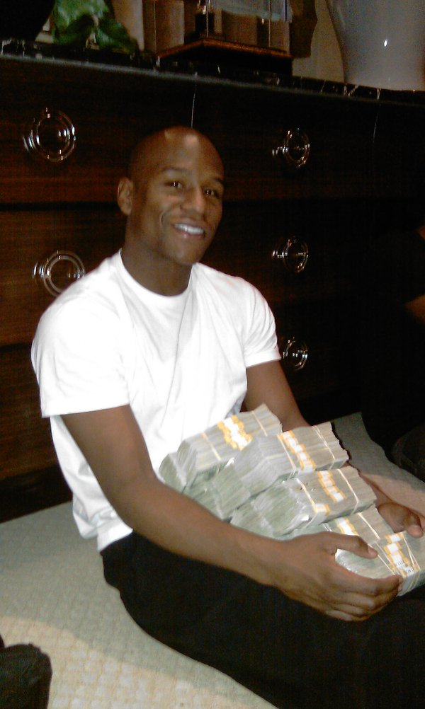Mayweather bets on miami online betting guide olbg uk
