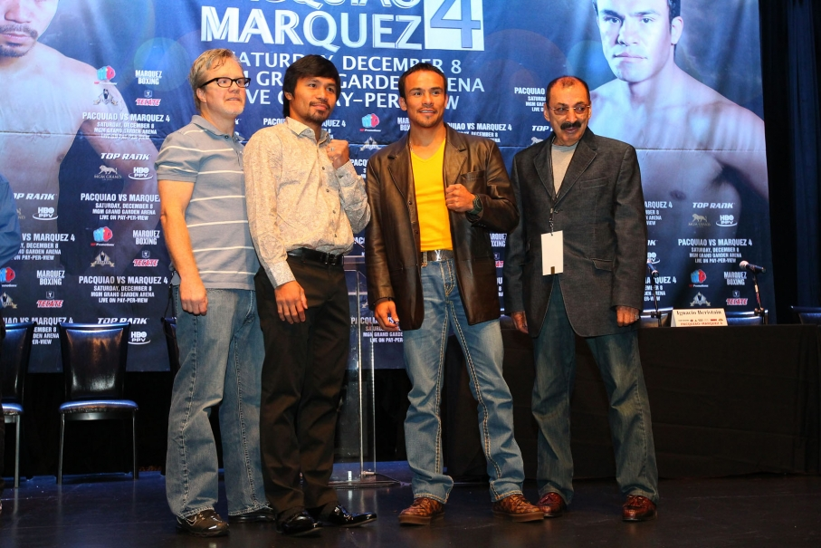 Pacquiao vs marquez 4 betting odds online betting australian election cycle