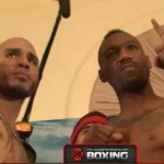 cotto Trout weigh-in3