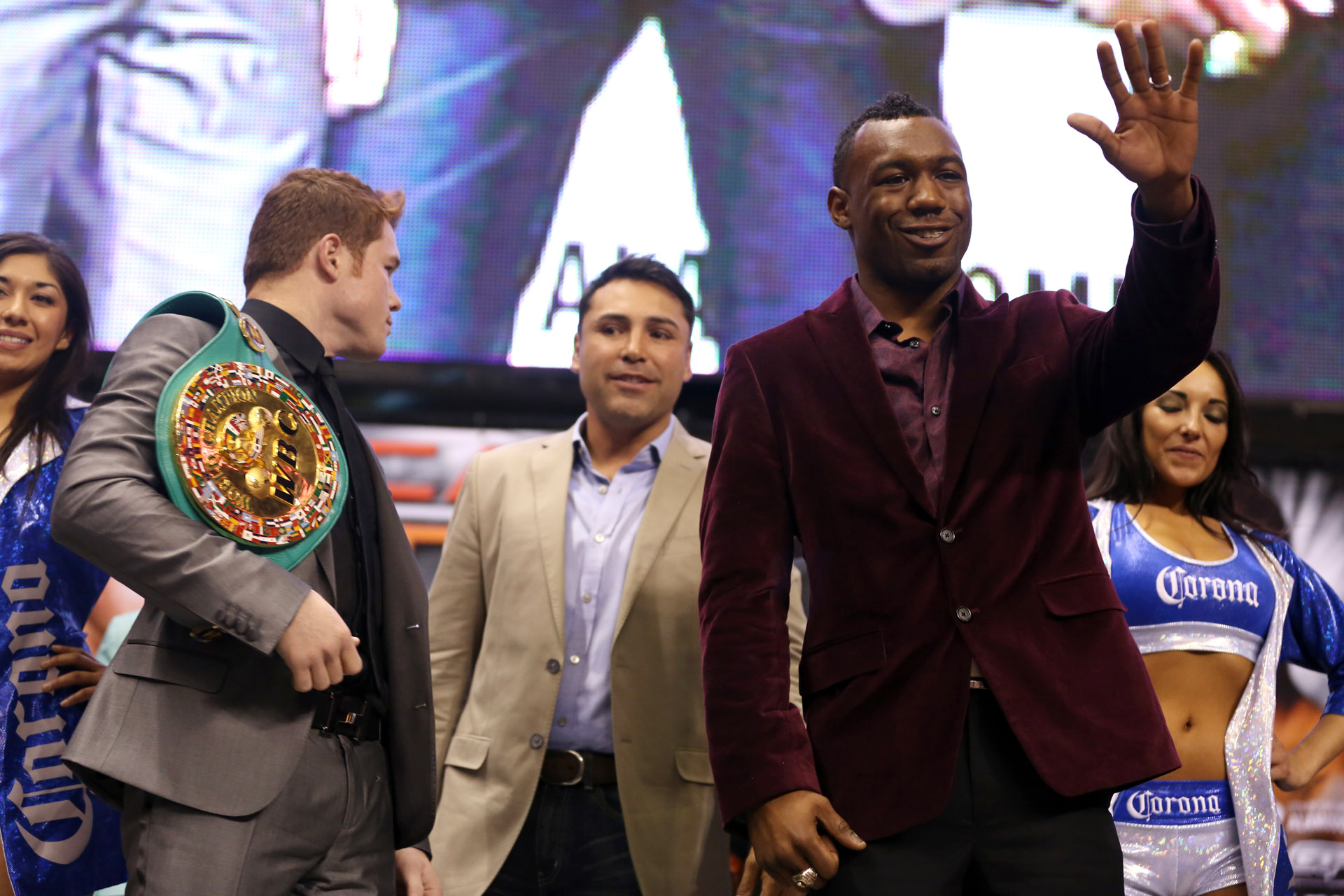 Alvarez vs trout betting odds betting odds presidential nominations