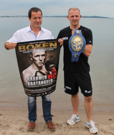 Credit: Team Sauerland