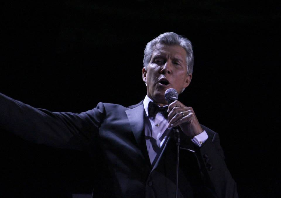 michael buffer bruce buffermichael buffer twitter, michael buffer south park, michael buffer money, michael buffer wiki, michael buffer best introduction, michael buffer ufc, michael buffer it's time, michael buffer oscar de la hoya, michael buffer speech, michael buffer donald trump, michael buffer are you ready, michael buffer height, michael buffer net worth, michael buffer bruce buffer, michael buffer mp3, michael buffer text to speech, michael buffer instagram, michael buffer salary, michael buffer muhammad ali, michael buffer kimdir