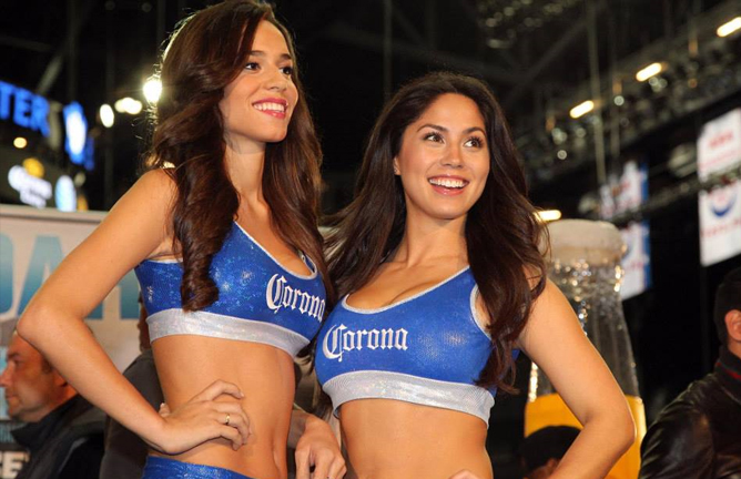 corona-girls-new