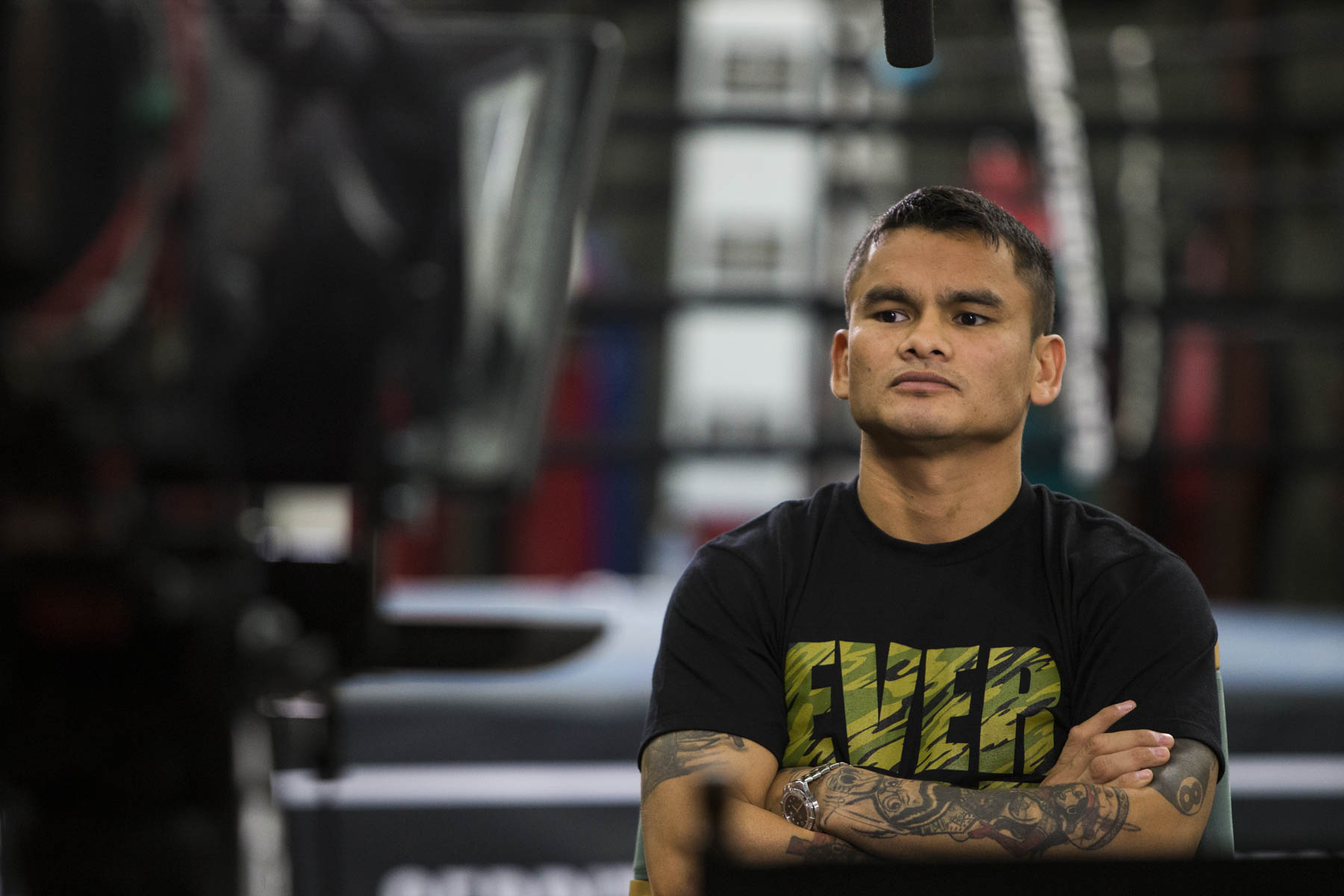 Quotes About Rumors Marcos Maidana - ProBo...