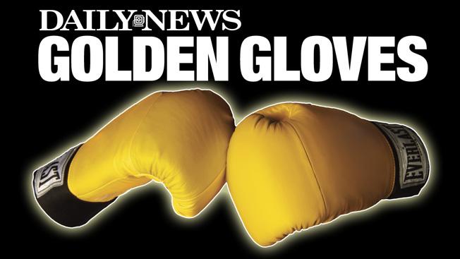 Wisconsin golden gloves embraces novice boxers