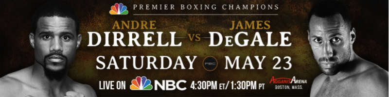 dirrell-vs-degale-poster.png