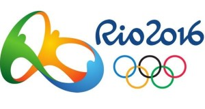 Rio 2016 Olympic Boxing