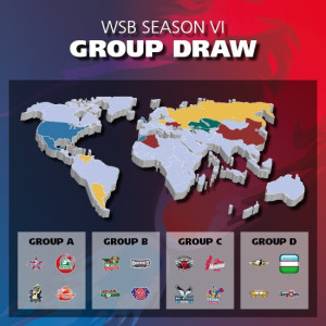 world series of boxing wsb season vi