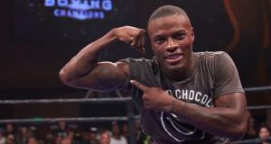 Credit: Suzanne Teresa/Premier Boxing Champions