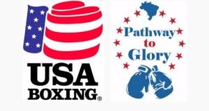 usa boxing pathway to glory