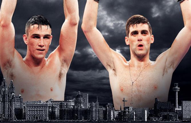 Callum-Smith-vs-Rocky-Fielding-fight-preview