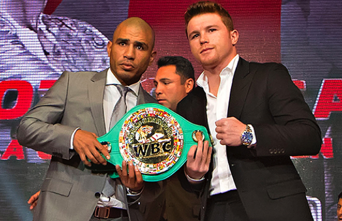 Cotto-vs-Canelo-predictions-roundup-from-boxers