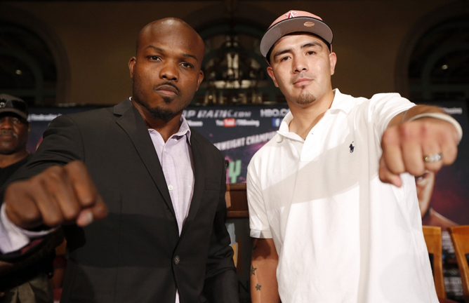 Timothy-Bradley-vs-Brandon-Rios-fight-preview