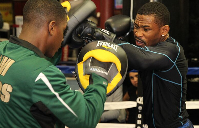 Jacobs-vs-Quillin-predictions-round-up