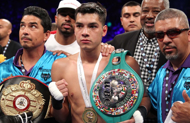 Omar-Figueroa-vs-Antonio-DeMarco-preview