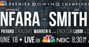 fonfara vs smith