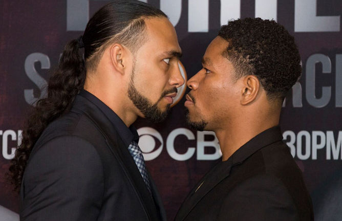 Thurman-vs-Porter-predictions-from-welterweight-fighters
