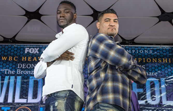 Deontay-Wilder-vs-Chris-Arreola-fight-preview