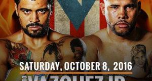 vasquez-jr-vs-juanma-lopez