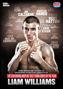 liam-williams-young-boxer-of-the-year