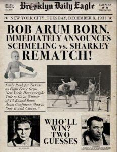 bob-arum-meme-1931-born