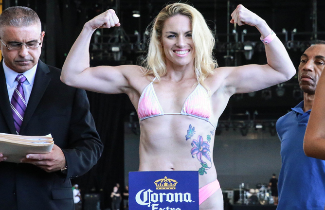 Heather-Hardy-back-in-action-on-Keith-Thurman-Danny-Garcia-card