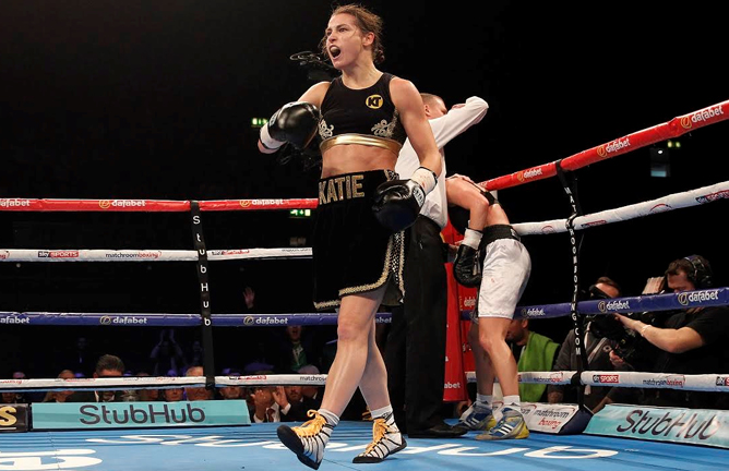 Katie-Taylor-returns-for-3rd-pro-fight