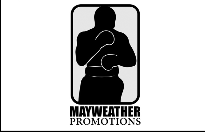 Layla-McCarter-and-Mayweather-promotions