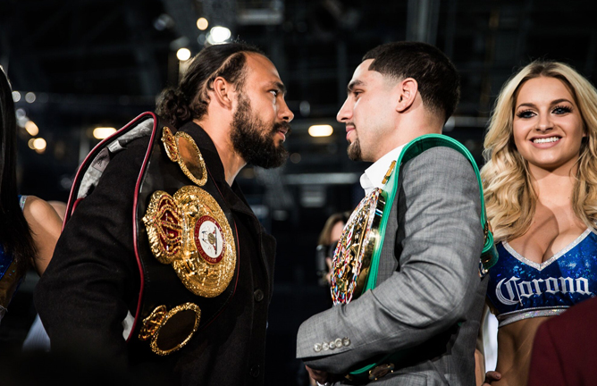 Keith-Thurman-vs-Danny-Garcia-predictions