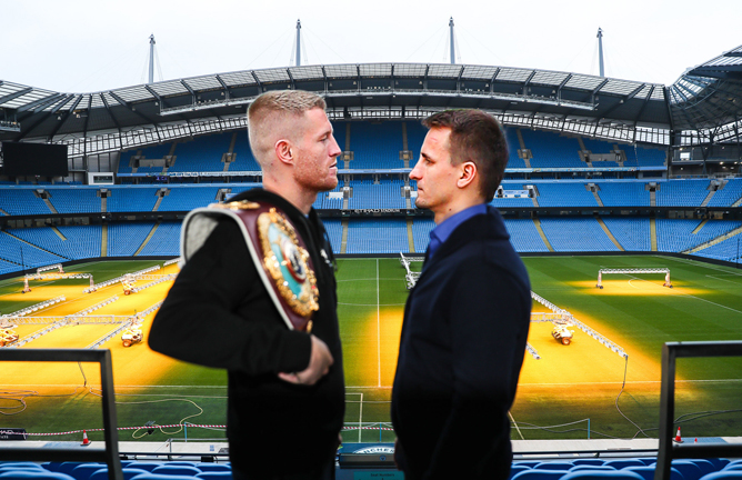 Terry-Flanagan-discusses-lightweight-rivals