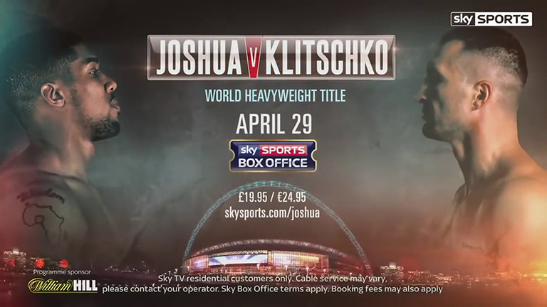 anthony-Joshua-vs-Wladimir-Klitschko-Fight-Preview