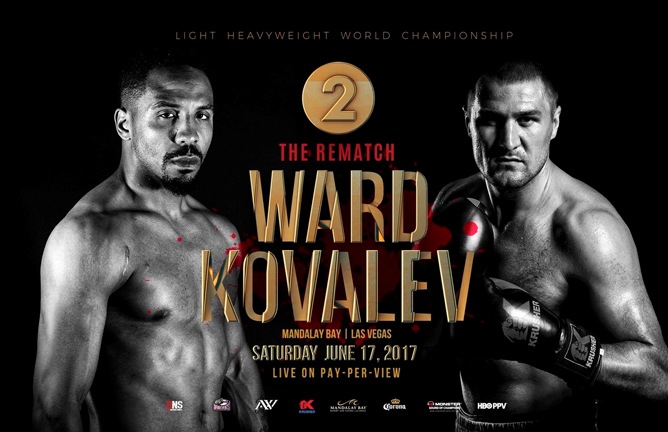 Andre-Ward-vs-Sergey-Kovalev-Part-2---Fight-Prediction