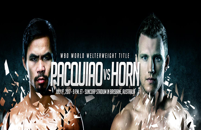 Manny-Pacquiao-vs-Jeff-Horn--Fight-Prediction