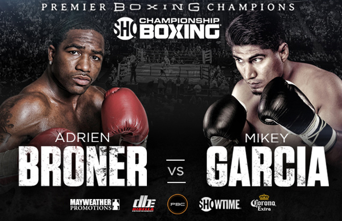 Adrien-Broner-vs-Mikey-Garcia--Fight-Prediction