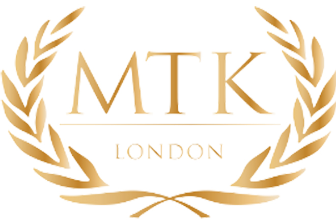 MTK London. Photo credit: mtklondon.com