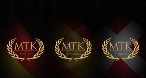 MTK Global unveils three new locations worldwide