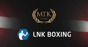 LNK Boxing have linked up with MTK and will be airing their last ten shows during the quarantine lockdown.