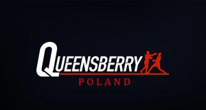 Queensberry expands with 'Queensberry Poland'