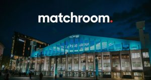 Matchroom will stage four events at The SSE Arena, Wembley including Usyk-Chisora and Povetkin-Whyte 2