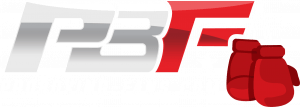 ProBoxing-Fans.com - The Web\'s Leader in Boxing News