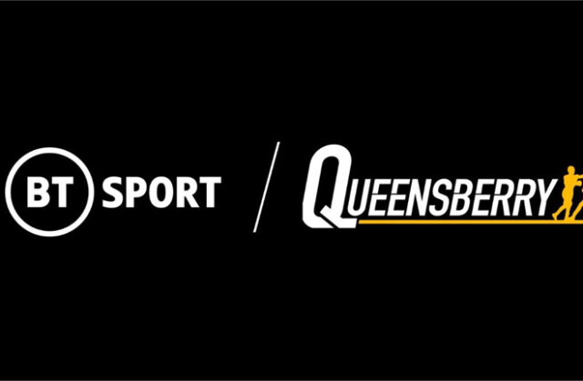 Frank Warren's Queensberry Promotions have announced six more shows to broadcast their emerging stars on BT Sport and BT Sport YouTube channel