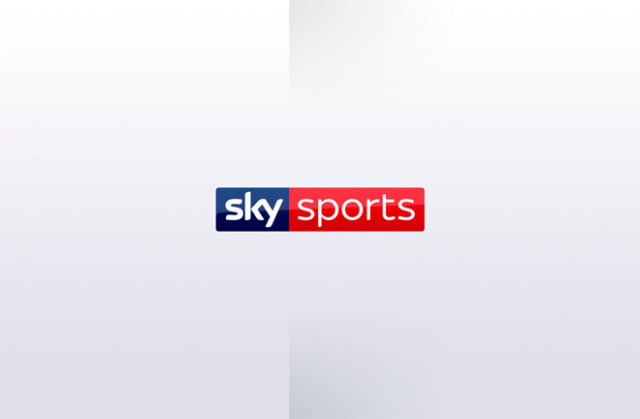 Sky Sports are set to launch a new dedicated boxing channel